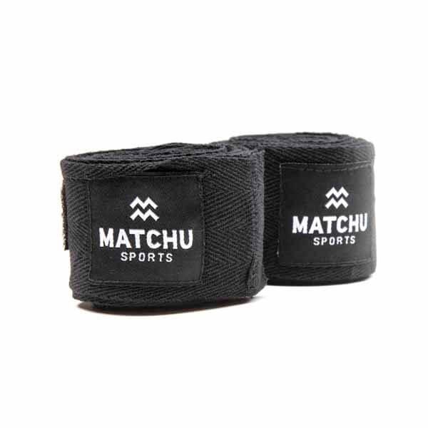 Matchu boks bandages