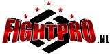 fightpro enschede logo