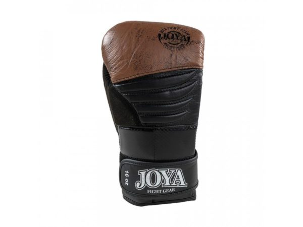 joya handschoenen bruin