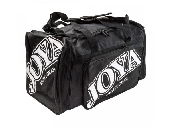 JOYA-SPORTTAS-STANDAARD