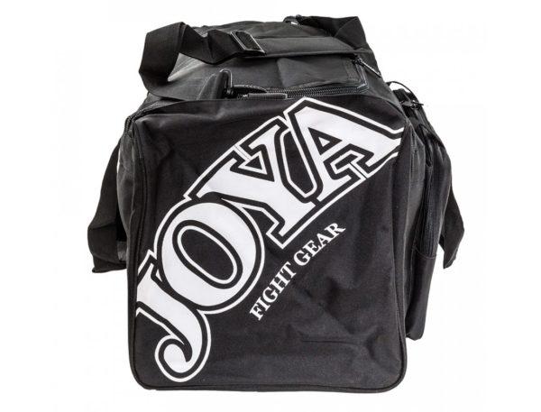 JOYA-SPORTTAS-STANDAARD2