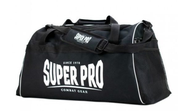 Super Pro Gym Sporttas