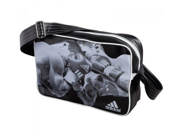 Adidas Sport Shoulder Bag Boxing
