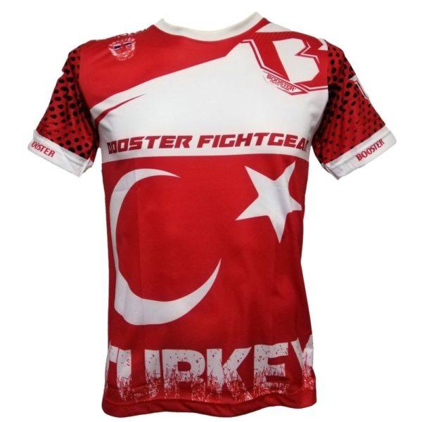 booster-shirt-turkey