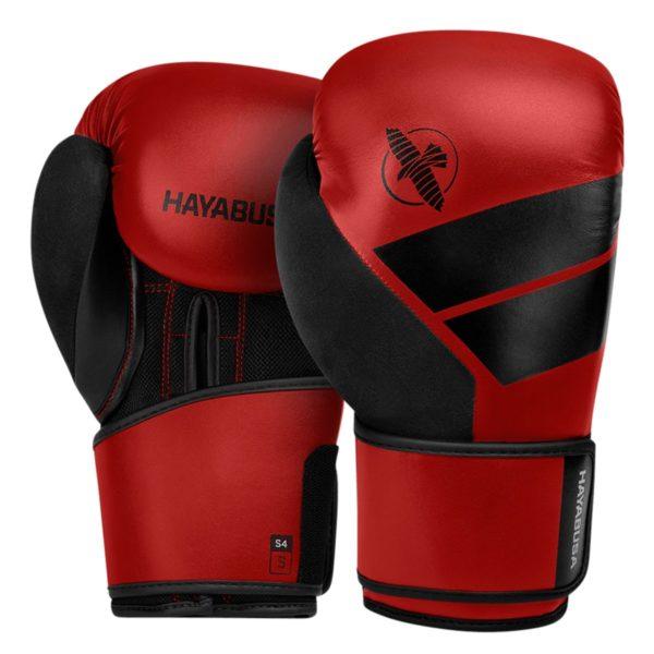 HayabusaS4Boxing_Red_Group_MainImg