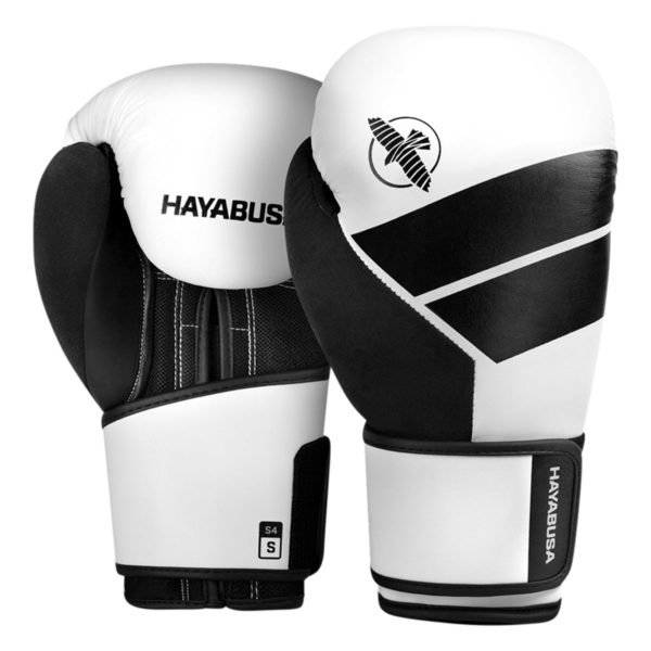 HayabusaS4Boxing_White_Group_MainImg