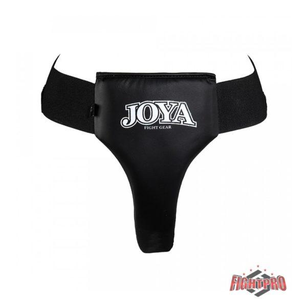 Joya-Dames-Kruisbeschermer-De-Luxe