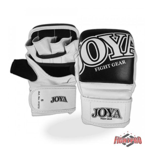 Joya-Match-Grip-MMA-handschoen
