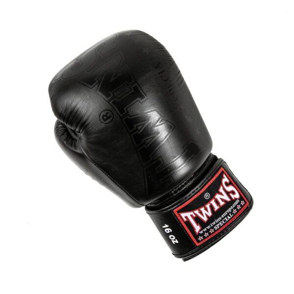 twins BGVL 8 Core black glove