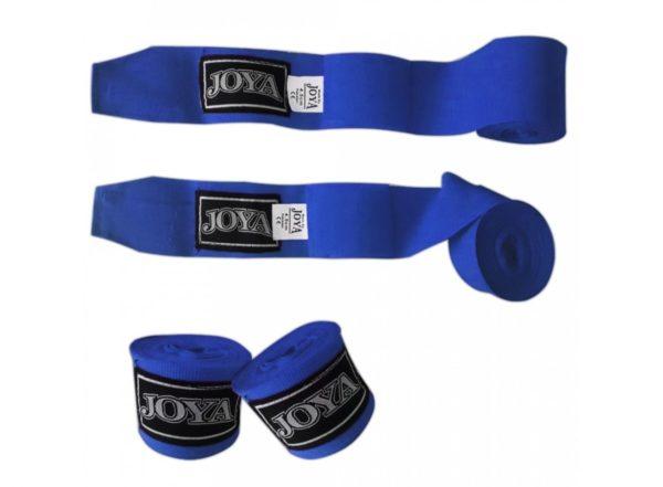joya-bandages-velcro-blauw