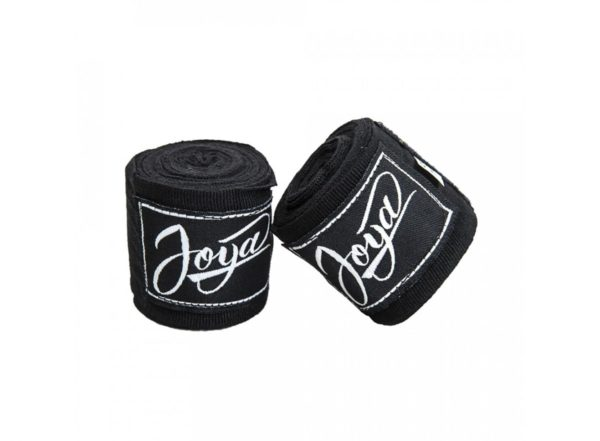 joya-dames-bandages-black-zwart