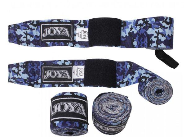joya_blue_camo_wrap