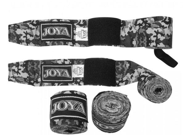 joya_grey_camo_wrap