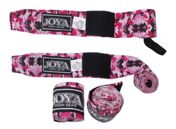 joya_pink_camo_wrap