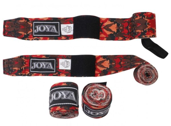 joya_red_camo_wrap