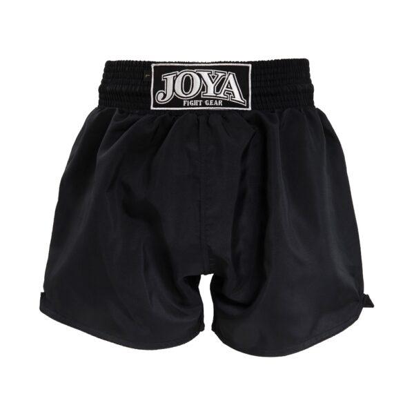 Joya-Kickboksbroek-23-Zwart