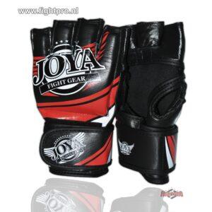 JOYA 'POWER GRIP' MMA-HANDSCHOEN