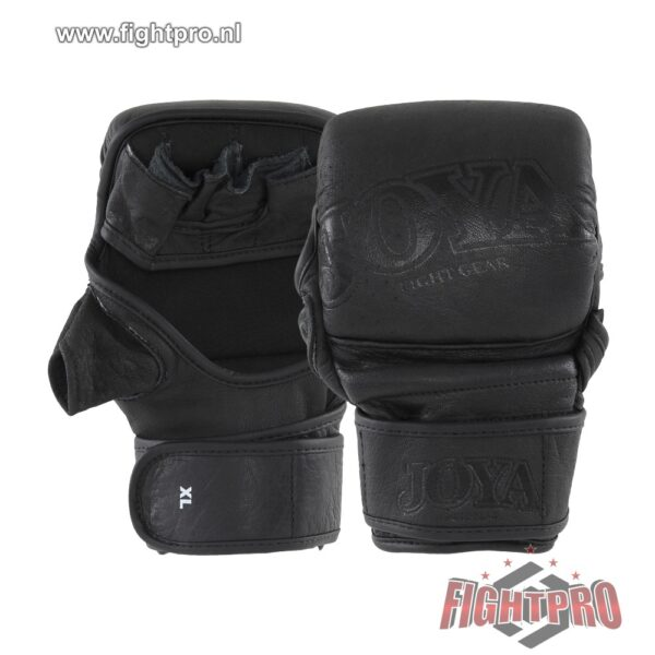 joya-fight-fast-leather-mma-match-grip-faded-black