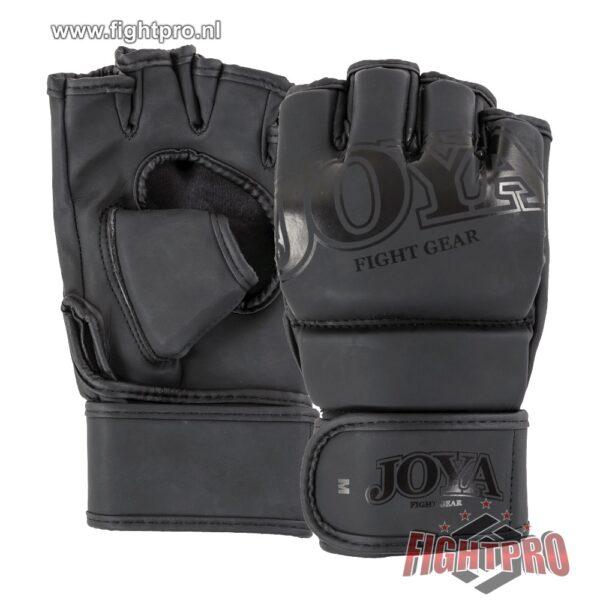 joya_nieuwe_collectie_zwart_mma_handschoen_