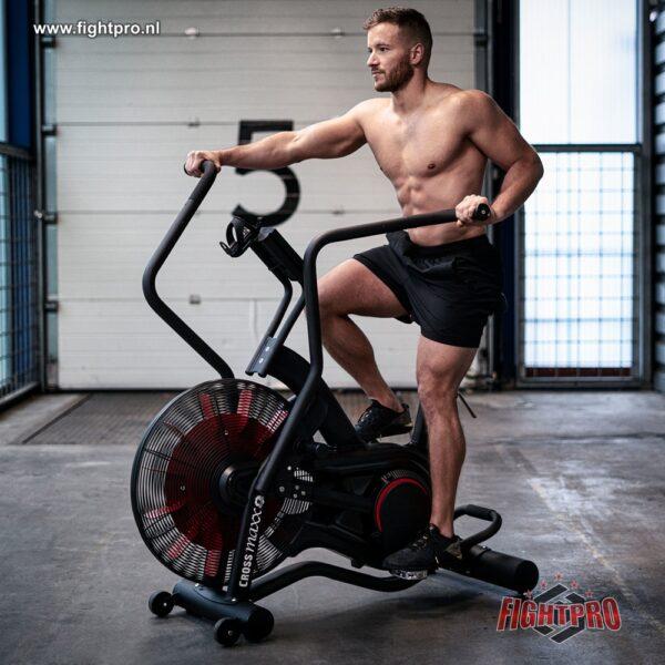 Crossmaxx-Air-Bike-PRO