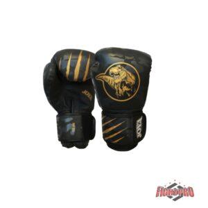 dino_joya_handschoenen