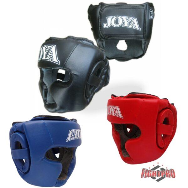 joya hoofdbeschermer