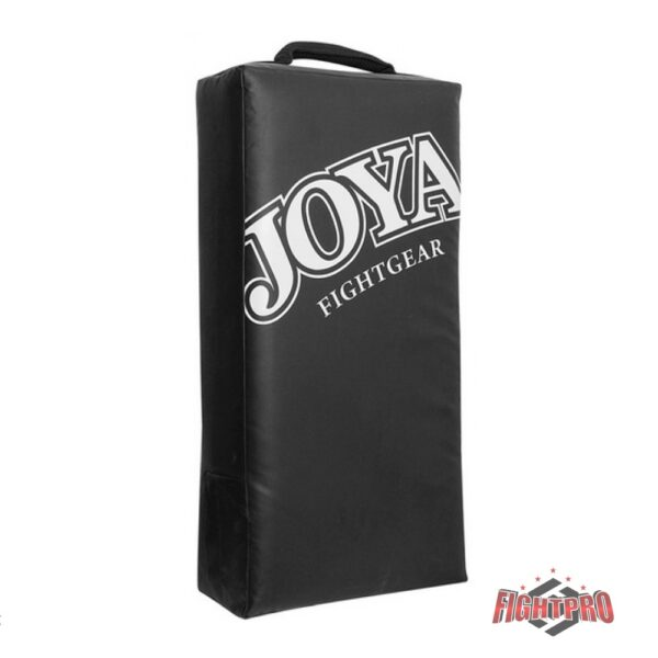 Joya Trapkussen Special Edition