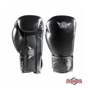 Joya (Kick)bokshandschoenen Work Out luxe