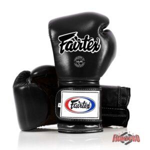 FAIRTEX_HEAVY HITTERS gloves BGV9
