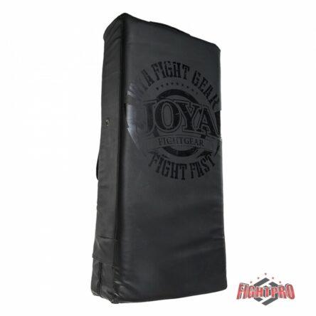 Joya Fight Gear Trapkussen Fight Fast – Black/Black 70 x 35 x 15