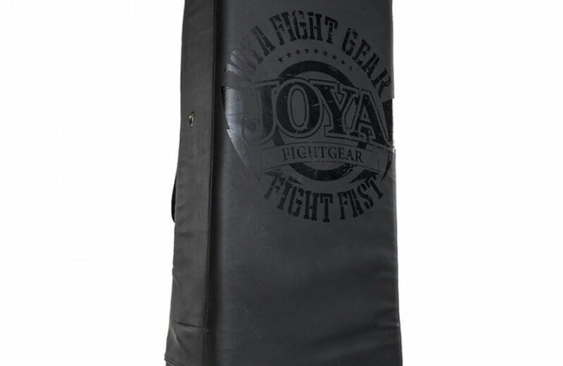 Joya Fight Gear Trapkussen Fight Fast