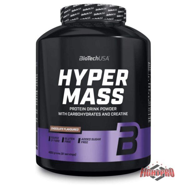 HYPER MASS 2270G Bio Tech USA