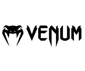 Venum fightwear
